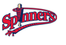 Spinners Logo