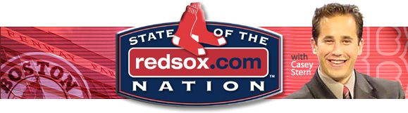 State of the RedSox.com Nation