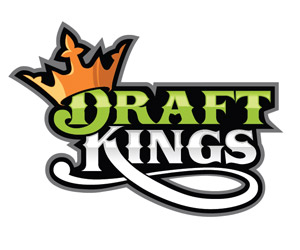 DraftKings Fantasy Sports Zone
