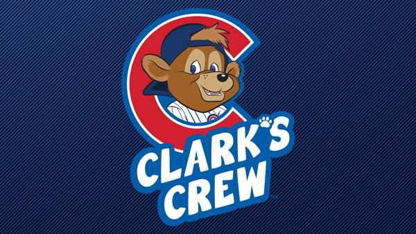 Clark's Crew