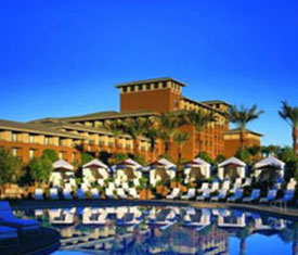 Westin Kierland Resort & Spa