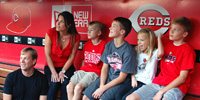 Scotts Ballpark Tours