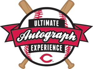 Ultimate Autograph Experience