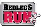 Redlegs Run