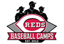 Reds Camps