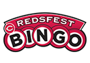 Redsfest Poker