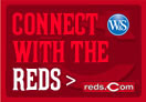 Connect with the Reds