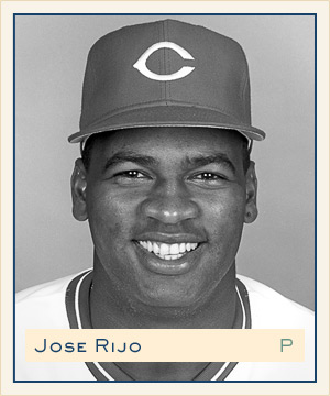 Player image for Jose Antonio Abreu Rijo