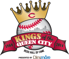 Kings of the Queen City, presented by Dinsmore & Shohl LLP