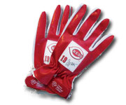 Kids Joey Votto Batting Gloves