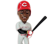 Brandon Phillips Bobblehead