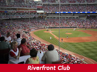 Riverfront Club