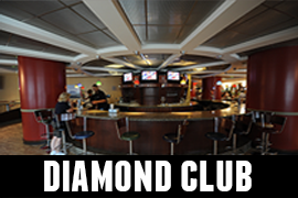 Diamond Club