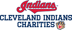 Cleveland Indians Charities