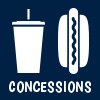 Family Concessions