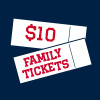 Family Ticket Offers
