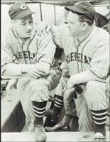 Feller and O'Neill