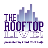 The Rooftop Live