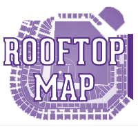 Rooftop Map