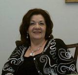 Romaine Pacheco