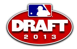 Draft 2013