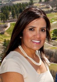 Timi Aguilar