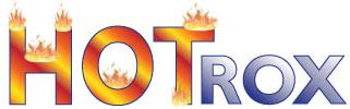 HotRox Deal