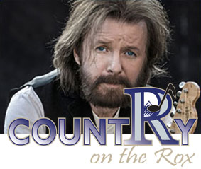 Country on the Rox