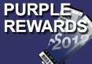 Purple Rewards