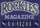 Rockies Magazine Stories