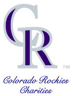 Colorado Rockies Charity Fund