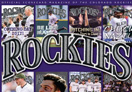 Rockies Magazine