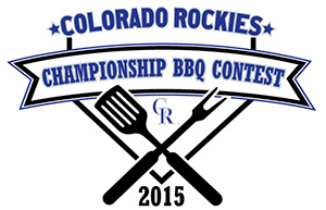 Rockies BBQ Invitational