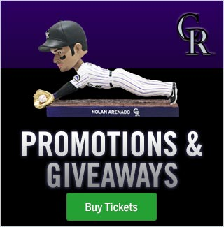 2017 Promotions and Giveaways