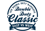 Double Duty Classic