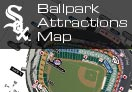 U.S. Cellular Field Attractions