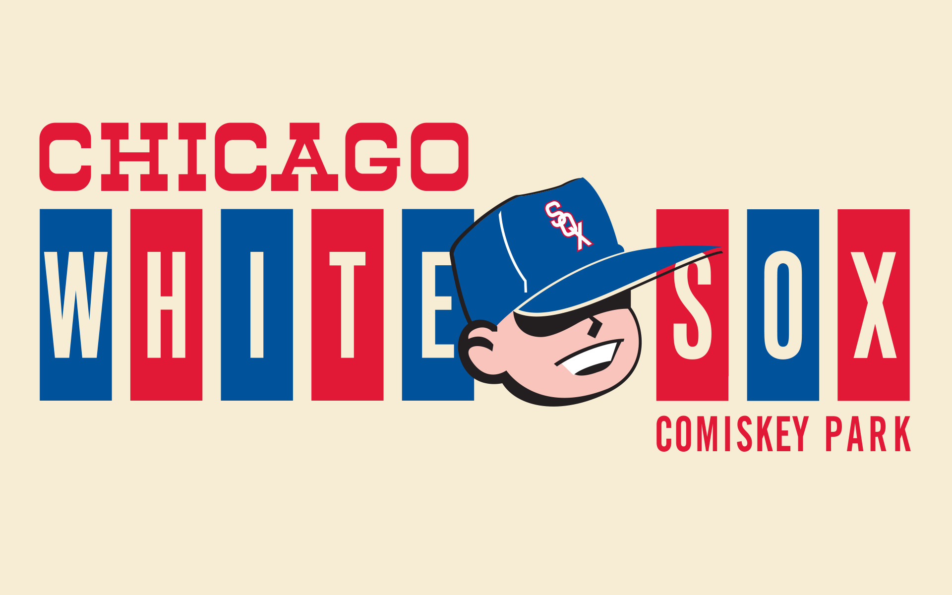 d803b3622751 White Sox Wallpapers