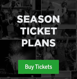 2016 Season Ticket Plans