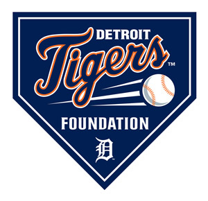 The Detroit Tigers Foundation