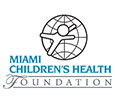 BMiami Children's Health Foundation