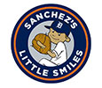 Sanchez Smiles