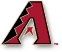 Los Diamondbacks de Arizona