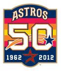 Houston Astros Legends Weekend