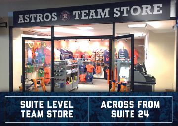 6cf56958166 Mlb Store Locations Related Keywords   Suggestions - Mlb Store ...