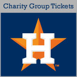 Charity Group Tickets
