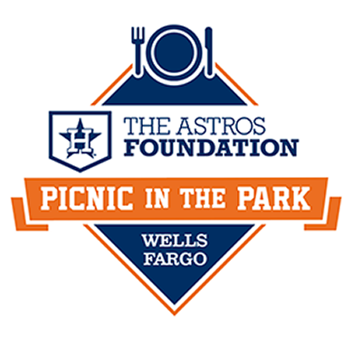 Picnic In The Park - June 19, 2016