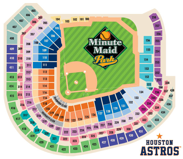 MMP seating chart
