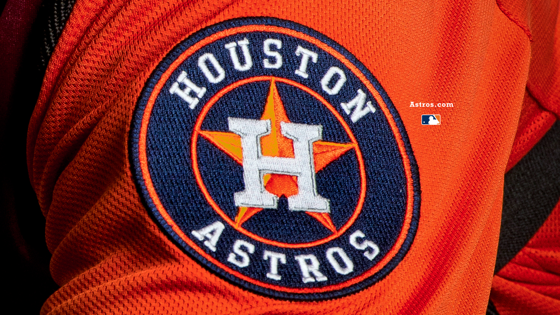 download houston astros wallpaper houston astros