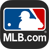 Compra MLB.com At Bat