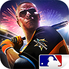MLB Home Run Derby